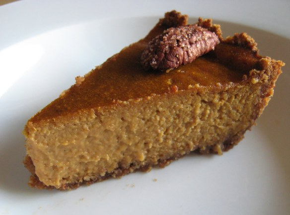 pumpkin-pecan-pie